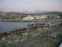 il piccolo borgo - 12 ottobre 2008   - Cornino (1759 clic)