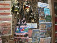 souvenir - 1 maggio 2009   - Erice (2579 clic)
