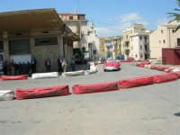 in Piazza della Repubblica - 13 maggio 2006  - Alcamo (1721 clic)