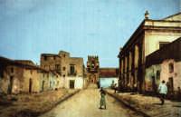 Lannari  - Bagheria (7094 clic)