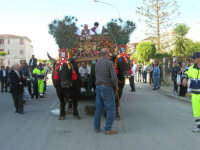 Festa della Madonna di Tagliavia - 4 maggio 2008   - Vita (1345 clic)