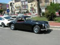 in Piazza della Repubblica - 13 maggio 2006  - Alcamo (1903 clic)
