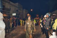 Carnevale 2008 - XVII Edizione Sfilata di Carri Allegorici - Le quattro stagioni - Associazione Ragosia 2000 - 3 febbraio 2008   - Valderice (1067 clic)