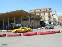 in Piazza della Repubblica - 13 maggio 2006  - Alcamo (2050 clic)