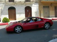 in Piazza della Repubblica - 13 maggio 2006  - Alcamo (1948 clic)