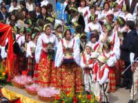 Pasqua 2005  - Piana degli albanesi (9968 clic)