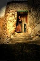 sheshi  - Piana degli albanesi (4252 clic)