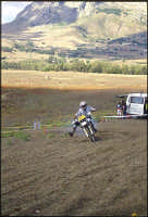 gare di motocross al lago  - Piana degli albanesi (8413 clic)
