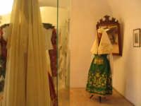museo civico N.Barbato costumi tradizionali   - Piana degli albanesi (6254 clic)
