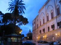 palazzo dei Normanni PALERMO Cusenza Sara