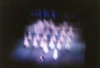 Gisel al teatro Massimo  - Palermo (2754 clic)