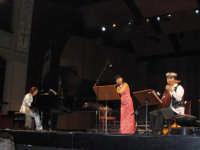 festival del giappone al teatro politeama  - Palermo (2460 clic)