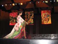 japan al teatro politeama  - Palermo (2745 clic)