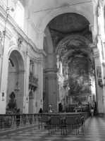 chiesa di via maqueda  - Palermo (1894 clic)