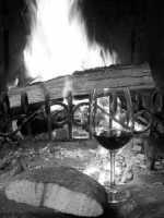 pane e vino di Sicilia  - Palermo (3118 clic)