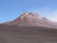 Paesaggio etneo  - Etna (2197 clic)