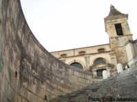 Chiesa S. Maria delle Scale.  - Ragusa (2762 clic)