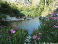 Laghetti principali  - Cava grande del cassibile (12265 clic)