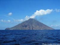 Isola dello Stromboli  - Stromboli (6987 clic)