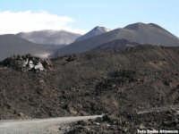 Paesaggio etneo  - Etna (2206 clic)
