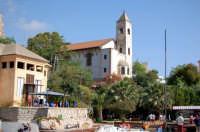 PalermoRema 2006 - Sede Lega navale PALERMO antonino mamone
