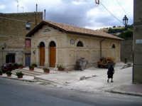 Vecchio lavatoio pubblico  - Campofiorito (6218 clic)