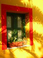 finestra  - Linosa (3471 clic)