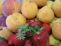 La frutta estiva  - Catania (2833 clic)