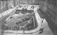 P.zza Stesicoro l'anfiteatro  - Catania (4240 clic)