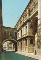 Via Crociferi  - Catania (3045 clic)