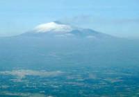 L'Etna  - Catania (2092 clic)