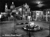 P.zza Duomo  - Catania (3243 clic)