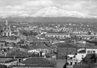 L'Etna  - Catania (3577 clic)
