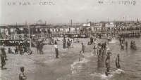 La Playa  - Catania (5606 clic)