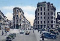L.go dei Vespri  - Catania (4941 clic)