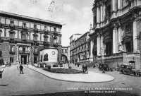 P.zza S. Francesco  - Catania (4835 clic)