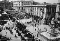 P.zza Stesicoro  - Catania (4471 clic)
