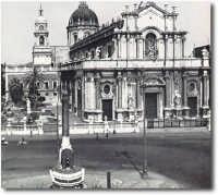 P.zza Duomo  - Catania (3011 clic)
