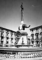 L'elefante  - Catania (3203 clic)