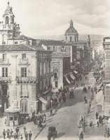 Via Etnea  - Catania (3770 clic)