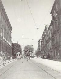 Via Etnea  - Catania (4180 clic)