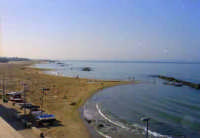 Spiaggia micenci  - Donnalucata (5410 clic)