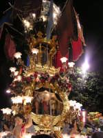 Festa S. Agata - La candelora  - Catania (3681 clic)