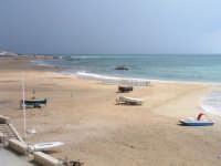 Spiaggia micenci  - Donnalucata (8440 clic)
