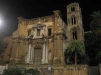 chiesa martorana palermo PALERMO ISACCO