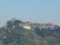 uno sguardo al paese di giuliana  - Giuliana (8506 clic)