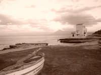casa sul mare sant'elia    - Sant'elia (6964 clic)