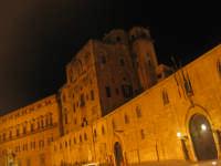 storico edificio PALERMO ISACCO