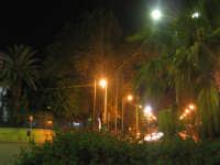 una via storica di palermo PALERMO ISACCO