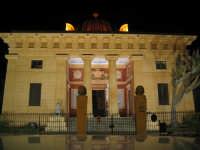 edificato nel 1795 PALERMO ISACCO